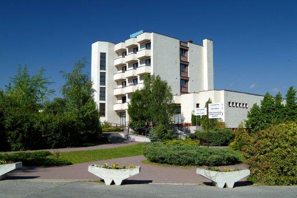 Hotel Vietoris ***